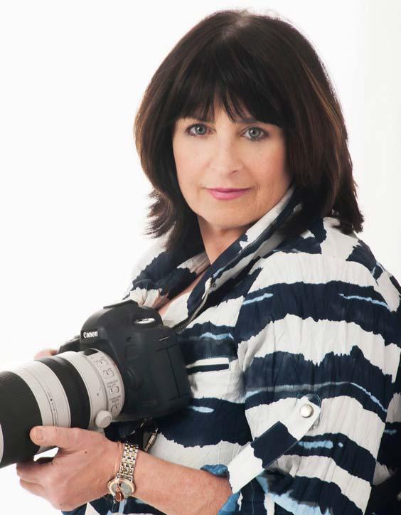 Joyce Ferder Rankin